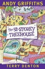 52 storey