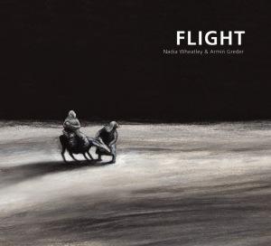 FLIGHT_Cover_LR
