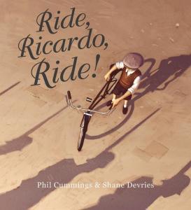 ride-ricardo-ride-