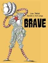 brave-cover-v02-copy-2