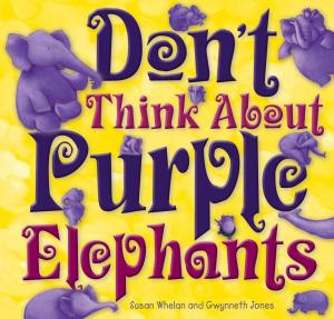 don-t-think-about-purple-elephants
