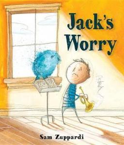 jack-s-worry