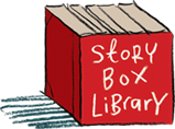 storybox-library
