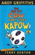 cow-kapow