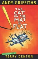 flat-mat
