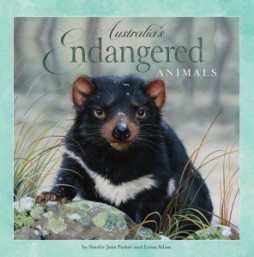 front-cover-australias-endnagered-animals-296x300