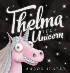 xthelma-the-unicorn-jpg-pagespeed-ic-hef7vrfm7a