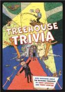 2016-treehouse-trivia