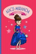 alice-miranda-2017-diary