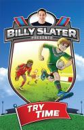 billy-slater
