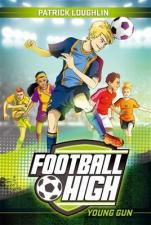 football-high