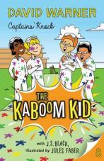kaboom-kid