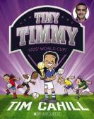 tiny-timmy