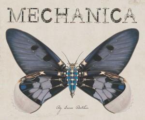 mechanica-1
