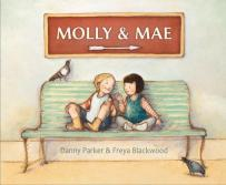molly-and-mae