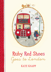 ruby-red-shoes-london
