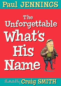 unforgettable-whats-his-name