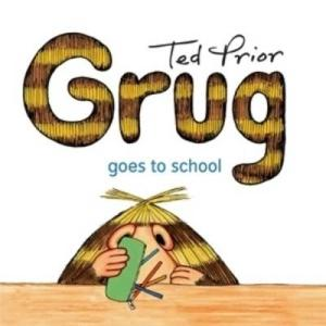 xgrug-goes-to-school-jpg-pagespeed-ic-tbhfjcnvik