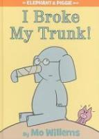 i-broke-my-trunk